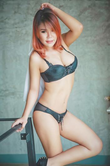 Gigi 315 (3)