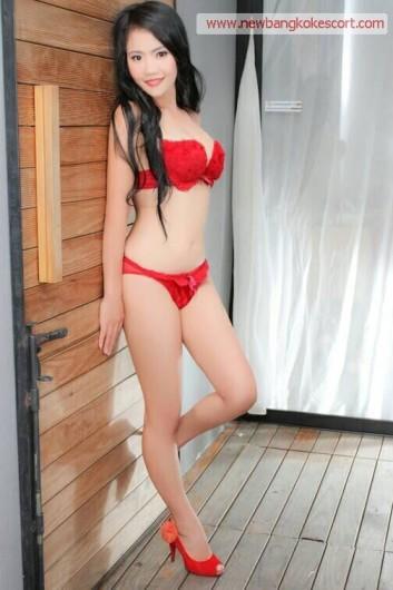 Jasmin (3)