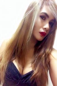 Jessica 516 (2)