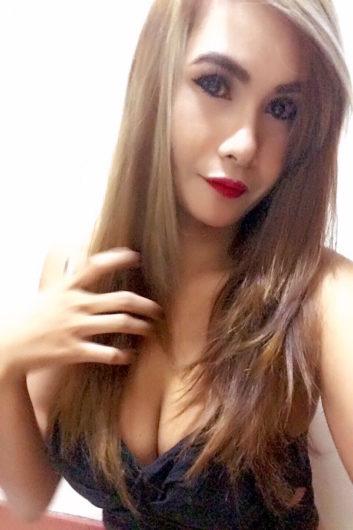 Jessica 516 (5)