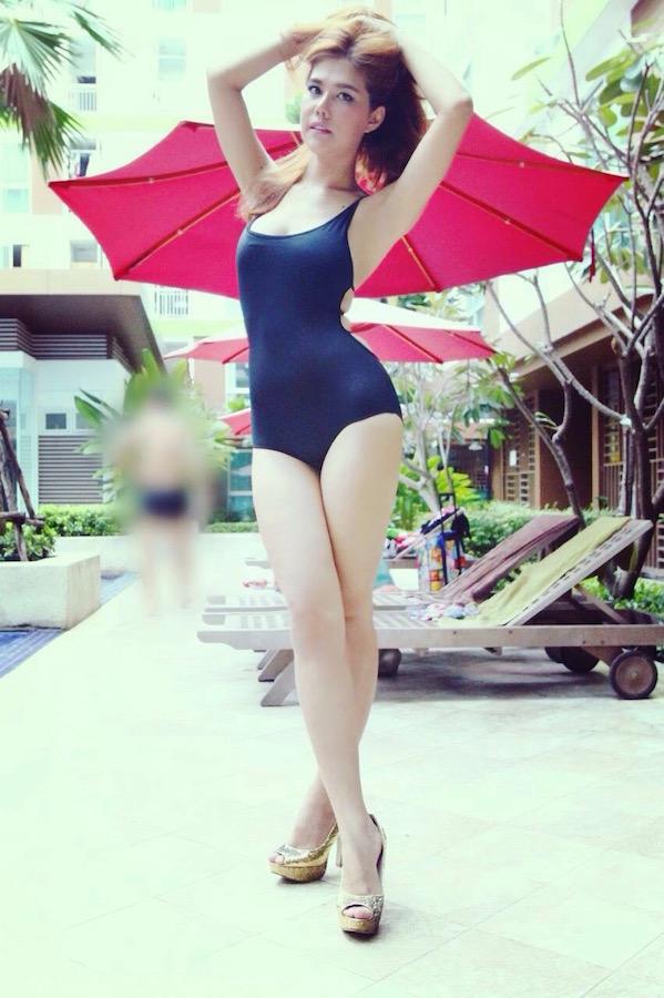 thailand escorts and babes perth