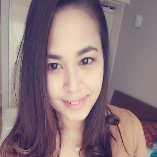 roundass bangkok escort girls