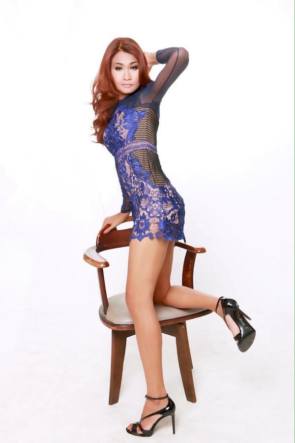 new escort girls escort directory bangkok