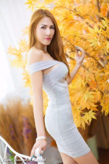 Sunny-0917-(3)