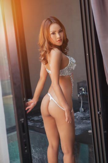 titty new bangkok escorts